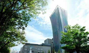 Tokyoshibuya181112