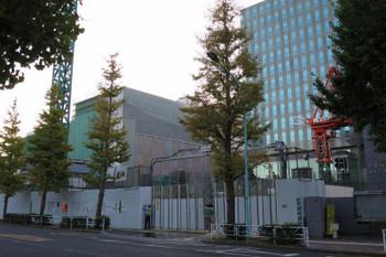 Tokyoshibuya181113