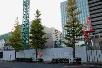 Tokyoshibuya181115