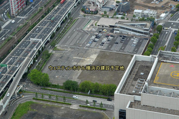 Yokohamamm21181216