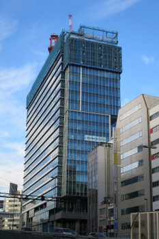 Tokyonanpeidai181212