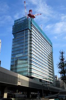 Tokyonanpeidai181216