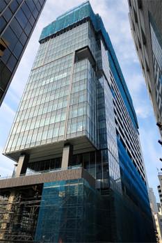 Tokyonanpeidai181217