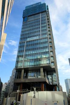 Tokyonanpeidai181218