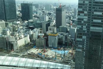 Tokyoyaesu181216
