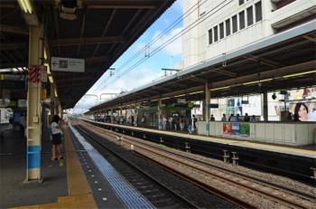 Chibafunabashi181213