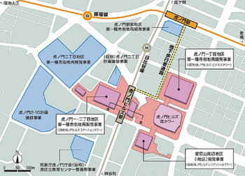 Tokyometro181212