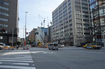 Tokyometro181213