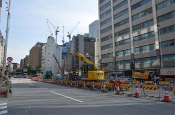Tokyometro181214