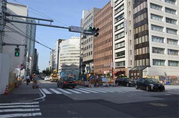 Tokyometro181215