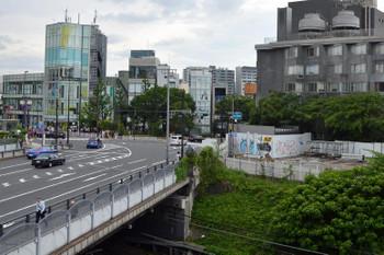Tokyojingumae181215