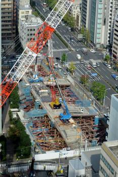 Tokyokasuga181212