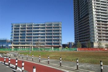 Chibamakuhari181213