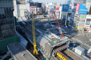 Tokyoshibuyametro181211
