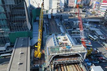 Tokyoshibuyametro181214