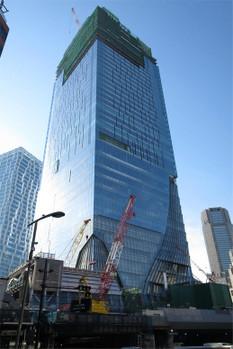 Tokyoshibuya181251