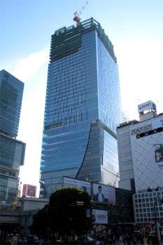 Tokyoshibuya181253