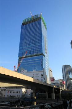 Tokyoshibuya181255
