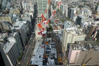 Tokyokasuga181221
