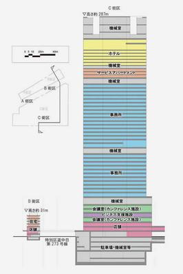 Tokyonihonbashi181212