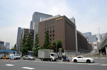 Tokyonihonbashi181214