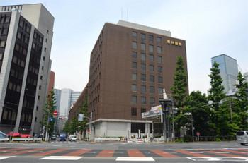 Tokyonihonbashi181215