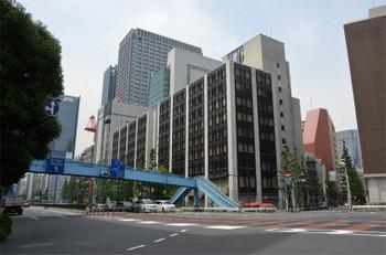 Tokyonihonbashi181216