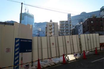 Tokyodonki181213