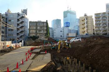 Tokyodonki181214