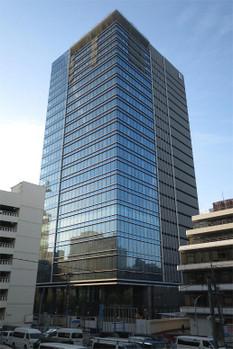 Tokyoshibuya181261