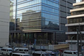 Tokyoshibuya181263