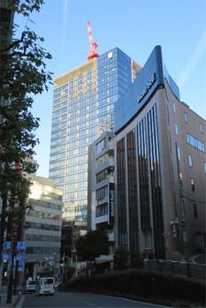 Tokyoshibuya181264