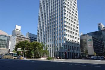 Tokyoyaesu181223