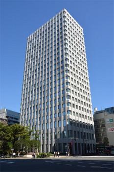 Tokyoyaesu181224