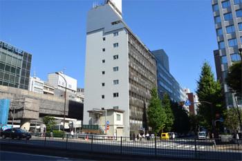Tokyoyaesu181225