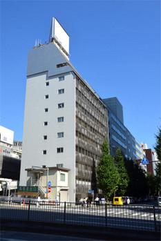 Tokyoyaesu181226