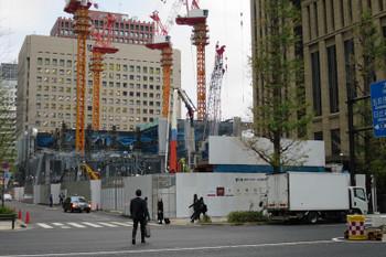 Tokyomarunouchi181214