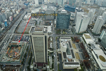 Yokohamapia181211