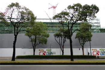 Yokohamapia181215