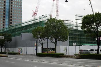 Yokohamapia181216