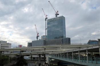 Yokohamajr181211