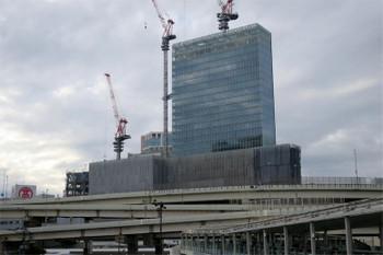 Yokohamajr181212