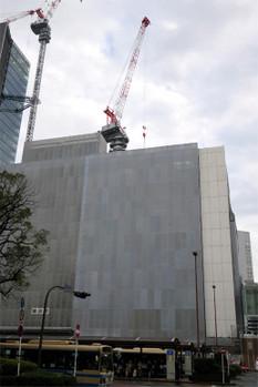 Yokohamajr181217