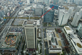 Yokohamamm21181221