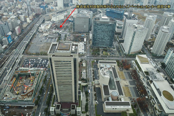 Yokohamamurata181211
