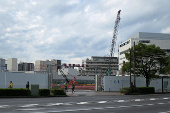 Yokohamamurata181214