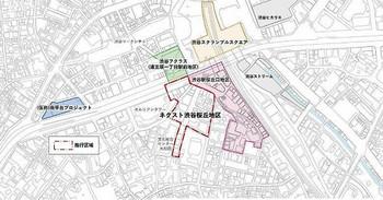 Tokyoshibuya181271
