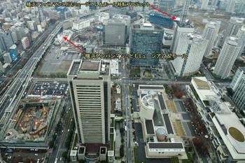 Yokohamaanpanman181211