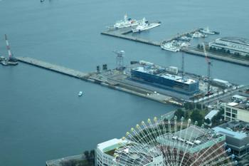 Yokohamamm21181231