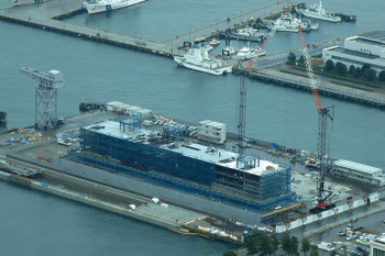 Yokohamamm21181233